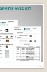https://i2.wp.com/www.cauret.fr/wp-content/uploads/2014/11/Diapositive23_resultat431.png?fit=195%2C300