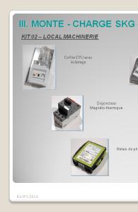 https://i2.wp.com/www.cauret.fr/wp-content/uploads/2014/11/Diapositive27_resultat39.png?fit=195%2C300