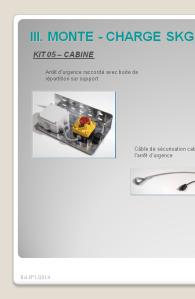 https://i2.wp.com/www.cauret.fr/wp-content/uploads/2014/11/Diapositive30_resultat36.png?fit=195%2C300