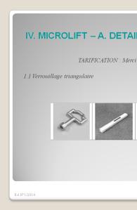 https://i2.wp.com/www.cauret.fr/wp-content/uploads/2014/11/Diapositive38_resultat28.png?fit=195%2C300