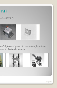 https://i2.wp.com/www.cauret.fr/wp-content/uploads/2014/11/Diapositive39_resultat271.png?fit=195%2C300