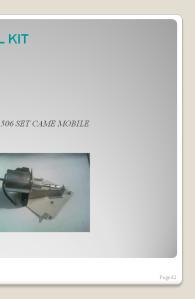 https://i2.wp.com/www.cauret.fr/wp-content/uploads/2014/11/Diapositive42_resultat241.png?fit=195%2C300