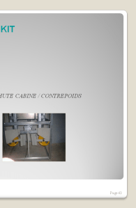 https://i2.wp.com/www.cauret.fr/wp-content/uploads/2014/11/Diapositive43_resultat231.png?fit=195%2C300