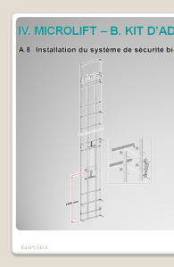 https://i2.wp.com/www.cauret.fr/wp-content/uploads/2014/11/Diapositive50_resultat16.png?fit=195%2C300