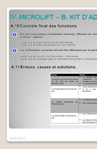 https://i2.wp.com/www.cauret.fr/wp-content/uploads/2014/11/Diapositive52_resultat14.png?fit=195%2C300