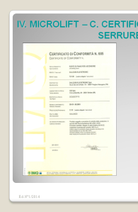 https://i2.wp.com/www.cauret.fr/wp-content/uploads/2014/11/Diapositive55_resultat11.png?fit=195%2C300