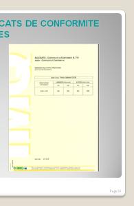https://i2.wp.com/www.cauret.fr/wp-content/uploads/2014/11/Diapositive56_resultat101.png?fit=195%2C300