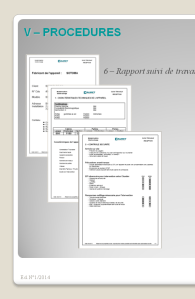 https://i2.wp.com/www.cauret.fr/wp-content/uploads/2014/11/Diapositive63_resultat03.png?fit=195%2C300