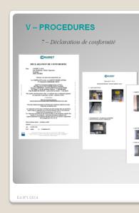 https://i2.wp.com/www.cauret.fr/wp-content/uploads/2014/11/Diapositive64_resultat02.png?fit=195%2C300