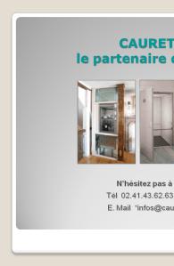 https://i2.wp.com/www.cauret.fr/wp-content/uploads/2014/11/Diapositive65_resultat01.png?fit=195%2C300