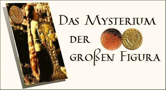 Das-Mysterium-der-grossen-Figura