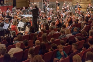 HIF - Childrens Concert-177