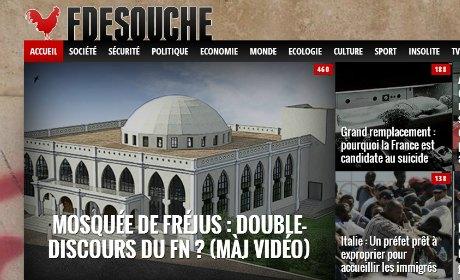 fn frejus mosquee rachline