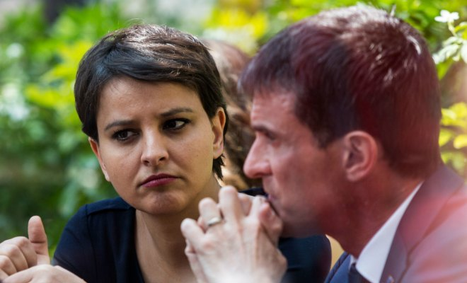 valls najat burkini carvounas