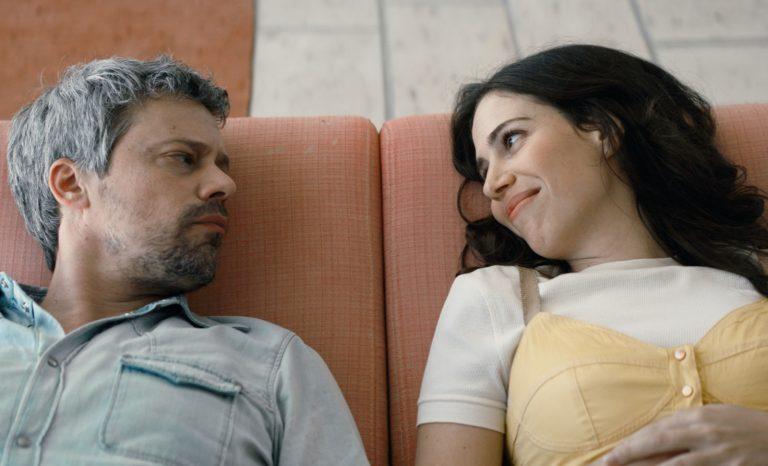 Un bon film israélien est-il un film anti-israélien?
