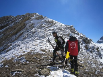 Causiat_Extreme_2015_2-18