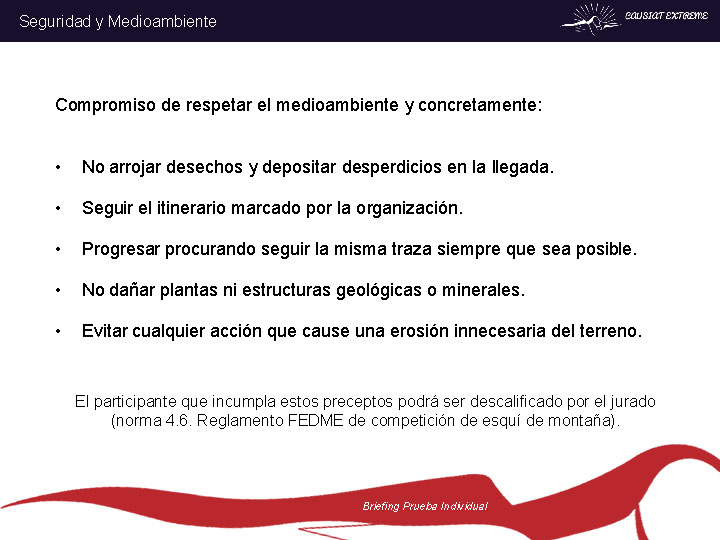Briefing_Causiat_2019_Página_05