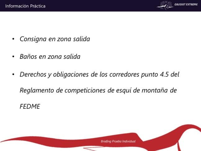 CX19_Briefinge-Diapositiva12