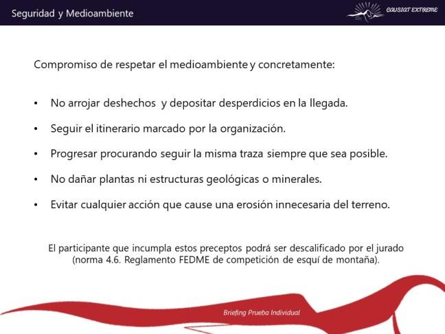 CX19_Briefinge-Diapositiva3