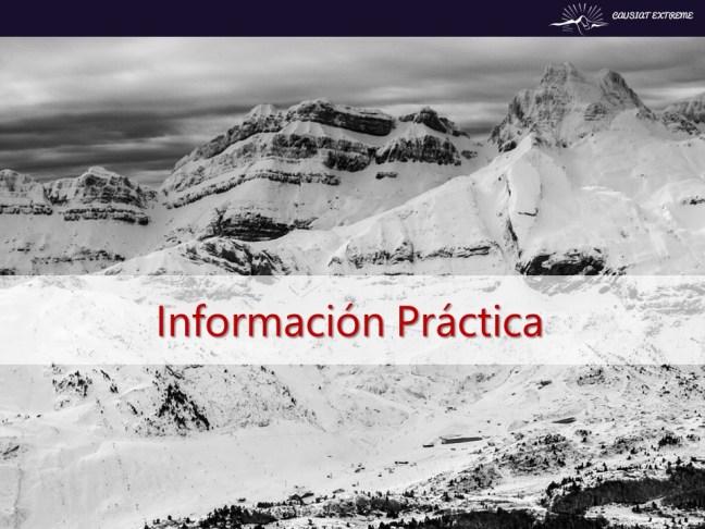 CX19_Briefinge-Diapositiva8