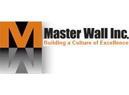Master Wall Inc.