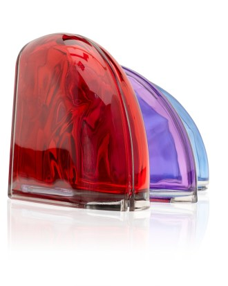Glass Block & Glass Block Accessories