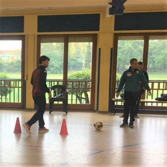 cavadigidue associazione sportiva cremona formazione (2)