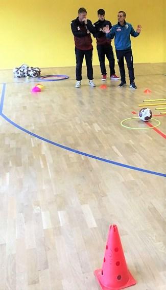 cavadigidue associazione sportiva cremona formazione (3)