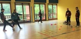cavadigidue associazione sportiva cremona formazione (9)