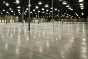 Cavado Concrete Corp Commercial Flooring Company Southern NJ