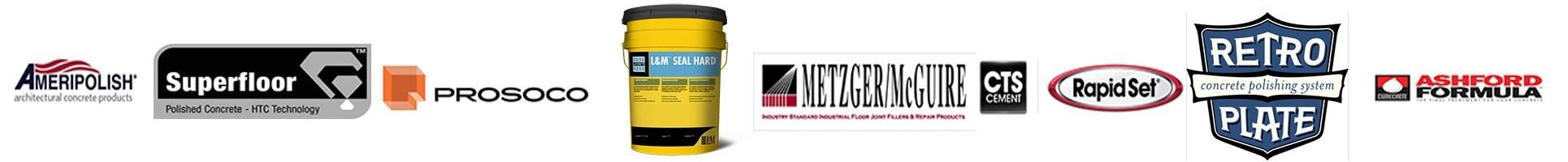 Cavado Concrete Corp Commercial Flooring Company in NJ