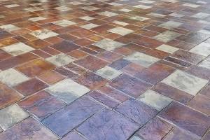 Cavado Concrete Corp Stained Concrete Flooring Company NJ