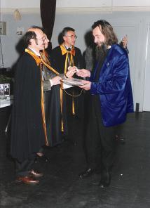 Riconoscimenti 1998_4