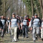 GusrdiaSvizz_guardie-svizzere-8-115