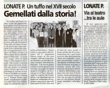 27-12-2003 il giornale dell' alto milanese