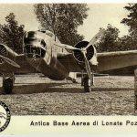 66-cartolina-aviatori-brughiera