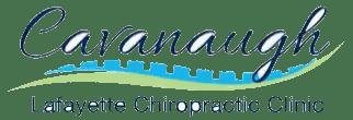 Cavanaugh Chiropractic Lafayette