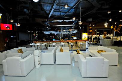 Ayepyep Lifestyle Lounge