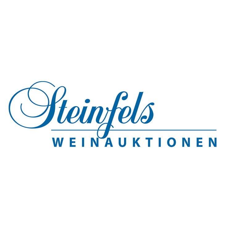 Steinfels Weinauktionen