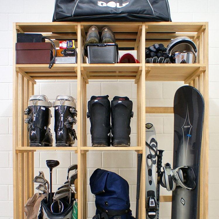 caveaustar-golf-ski-reloaded