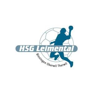 hsg-leimental-logo