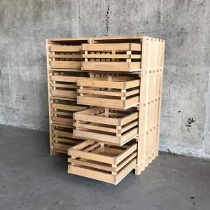 caveaustar-schublade-vollausbau