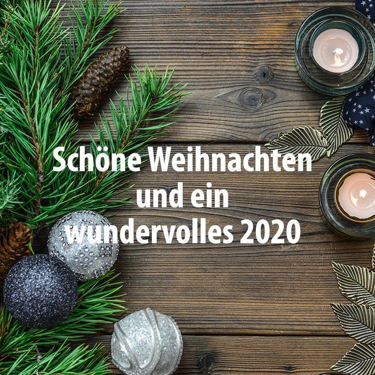 caveaustar-weihnachten-2020