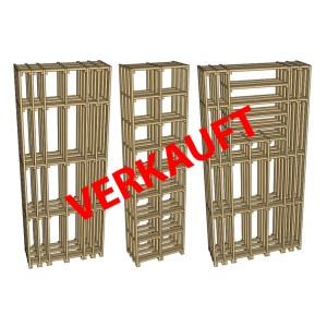 caveaustar-januarloch-schnaeppchen-verkauft