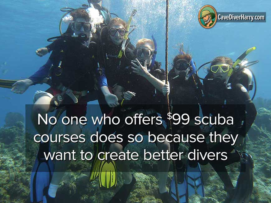 99dollar?resize=870%2C653 our 23 best dive training memes cave diver harry