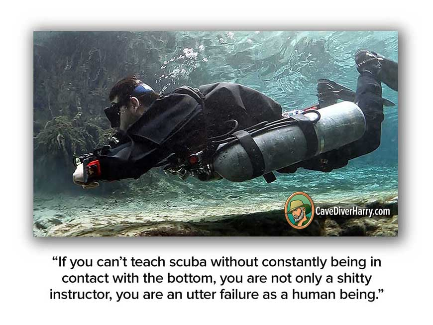 higher_standard?resize=870%2C653 our 23 best dive training memes cave diver harry