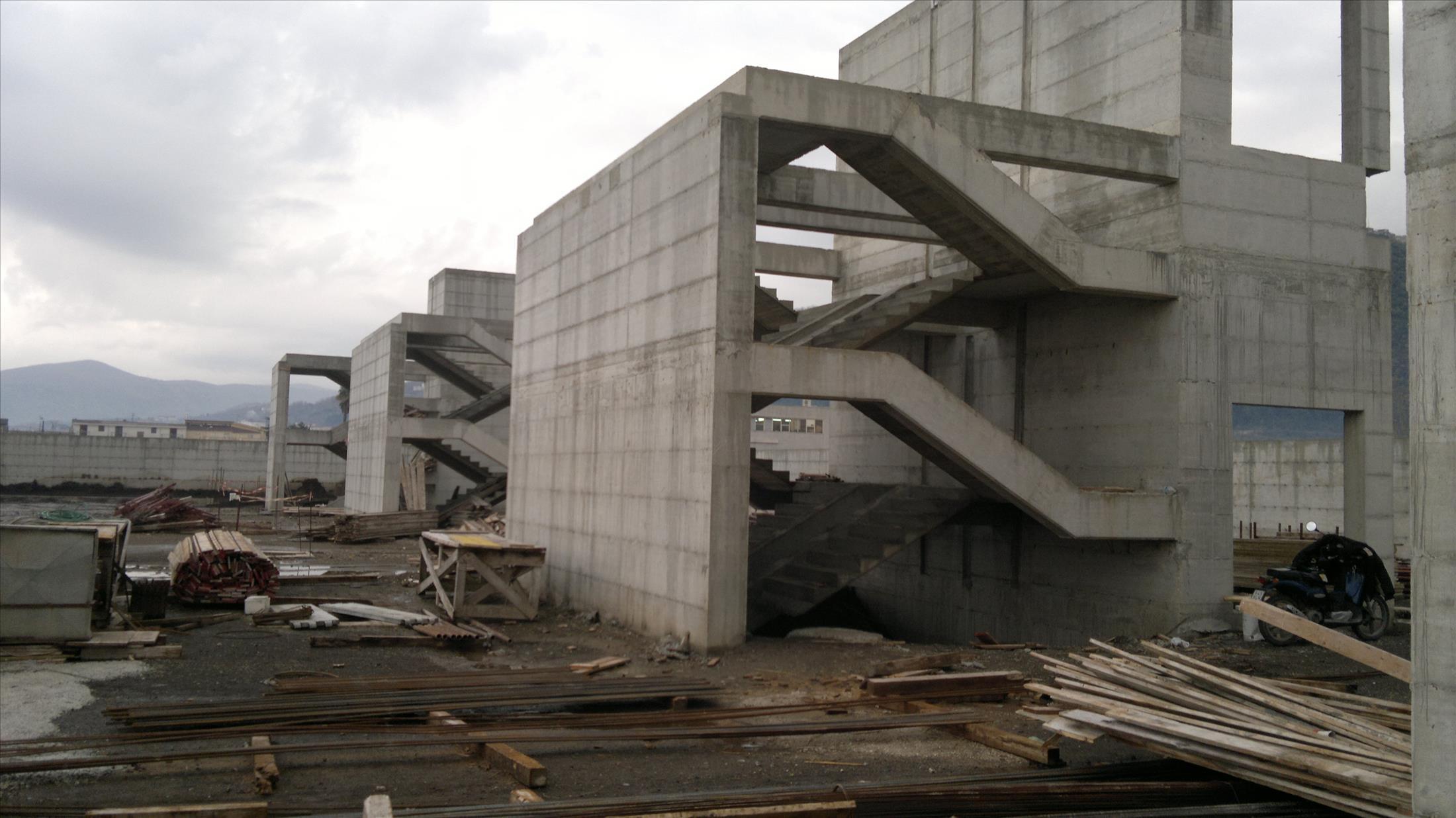 2013-12-09-1804