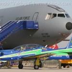 FIDAE 2010: A presença brasileira na maior feira de aviação da América do Sul