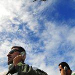 IMAGENS: PASSEX 2010, exércicio conjunto da Marinha Brasileira com a U.S. Navy