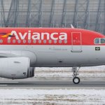 OceanAir passa a se chamar Avianca
